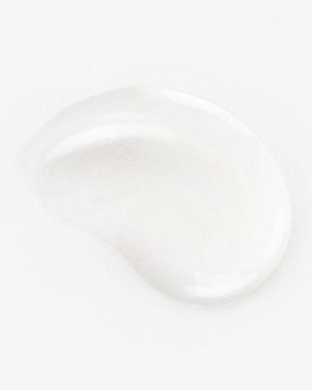 Super Multi-Corrective Eye-Opening Serum, 1.0 oz.