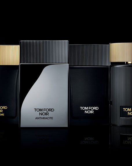 Parfum Femme Pour Tom Oz100 Eau Ml 3 Ford Noir 4 De Lc435ARqj