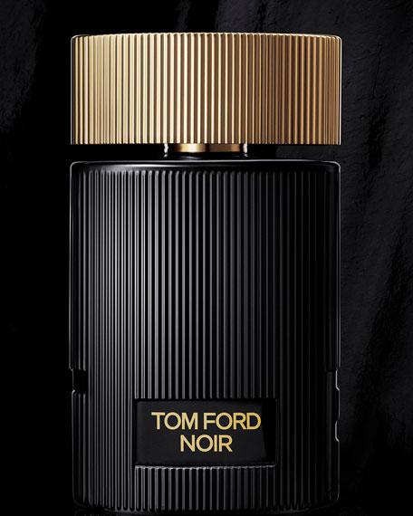 Tom Ford Noir Pour Femme Eau de Parfum, 1.7 oz./ 50 mL