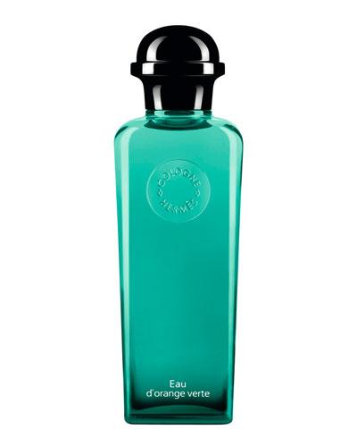 Eau d'orange verte Eau de cologne spray, 1.6 oz./ 45 mL
