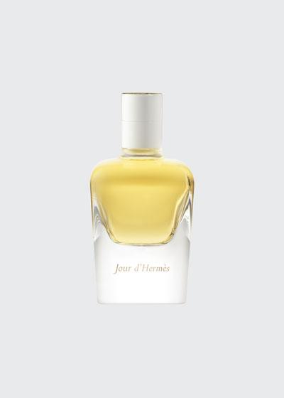 Jour d'Hermès Eau de Parfum, 2.9 oz.