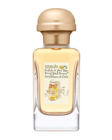 Calèche Soie de Parfum Spray, 1.6 oz.