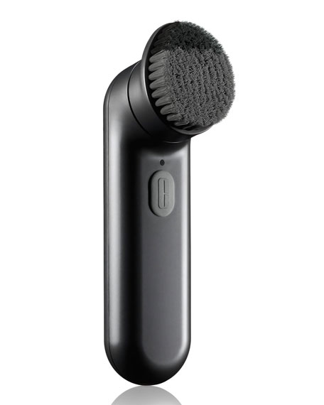 Clinique for Men Sonic System Deep Cleansing Brush