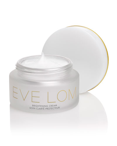 Brightening Cream  1.6 oz.