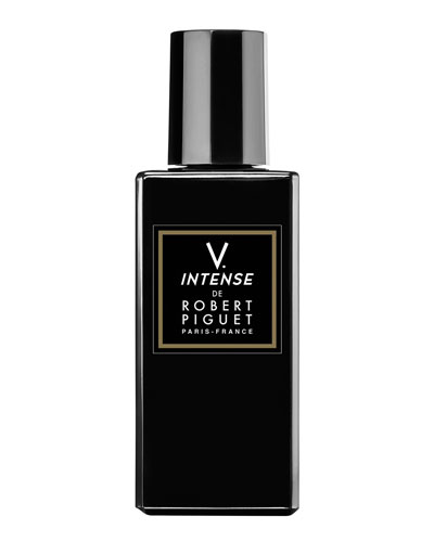 V. Intense Eau de Parfum Spray  100 mL