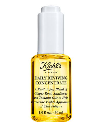 Daily Reviving Concentrate  1.0 oz.