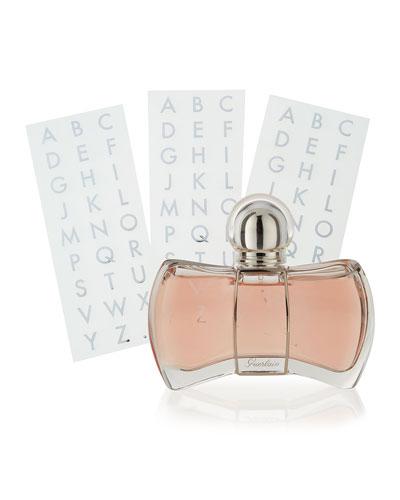 Mon Exclusif Eau de Parfum Spray, 1.6 oz.