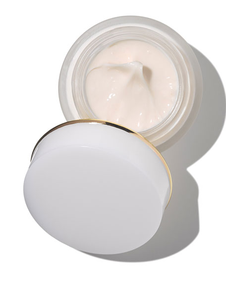 Radiance Lift Cream, 1.6 oz.