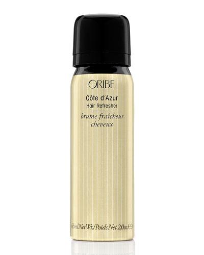 Cote d'Azur Hair Refresher  2.0 oz./ 80 mL