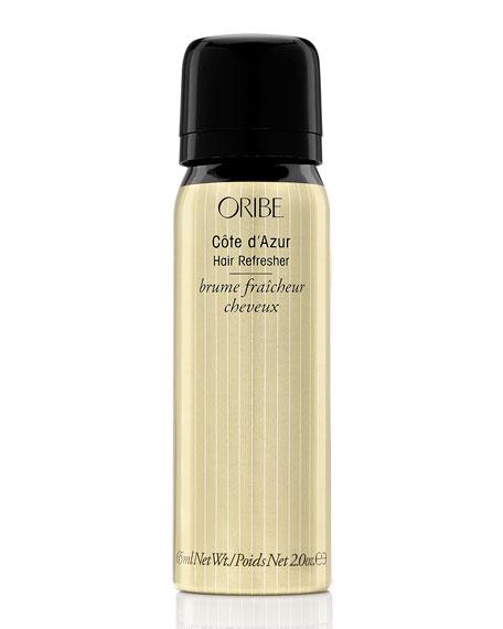 Cote d'Azur Hair Refresher, 2.0 oz./ 80 mL
