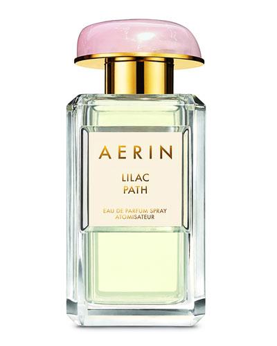 Lilac Path Eau de Parfum  3.4 oz./ 100 mL