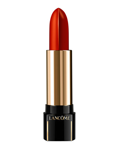 L'Absolu Rouge Définition Lipstick
