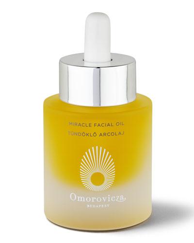 Miracle Facial Oil  1.0 oz.