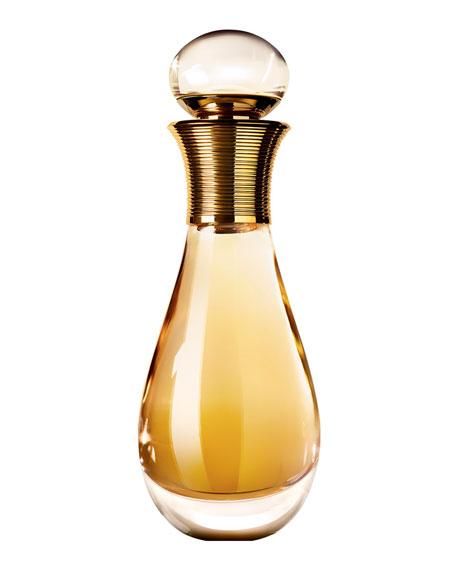 Dior J'adore Touche de Parfum, 20 mL