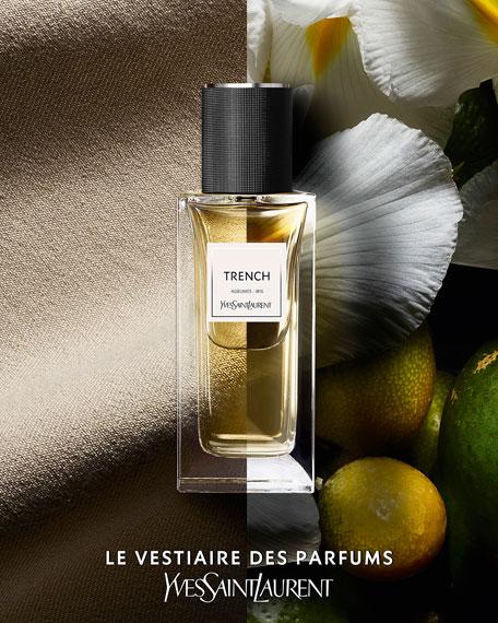 Exclusive LE VESTIAIRE DES PARFUMS Trench Eau de Parfum, 4.2 oz.