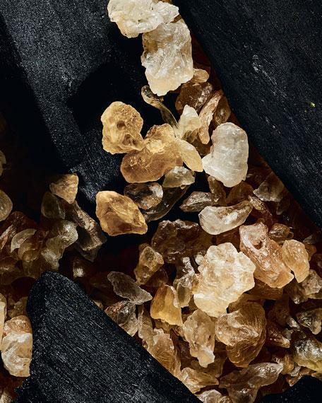 Exclusive LE VESTIAIRE DES PARFUMS Caftan Eau de Parfum, 4.2 oz.