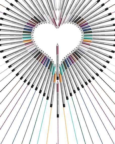 Highliner Gel Eye Crayon
