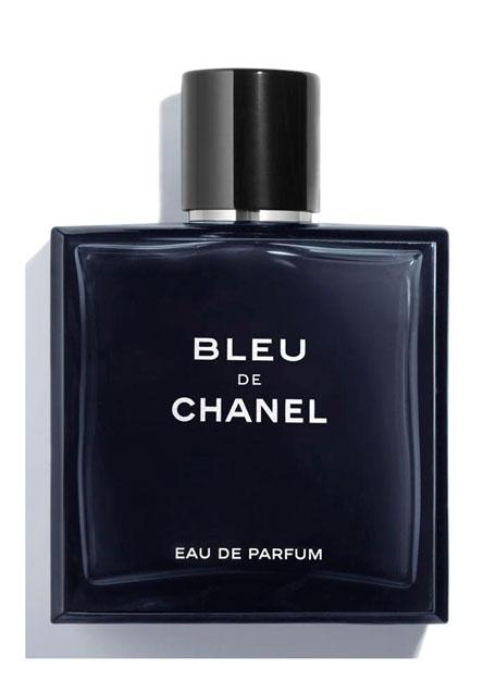 CHANEL BLEU DE CHANEL Eau de Parfum Pour