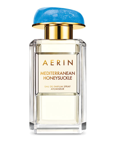 Mediterranean Honeysuckle Eau de Parfum, 3.4 oz.