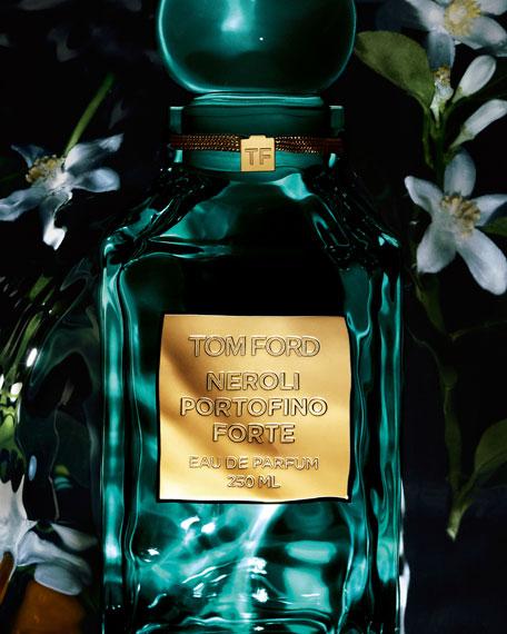 Neroli Portofino Forte Eau de Parfum, 1.7 oz./ 50 mL