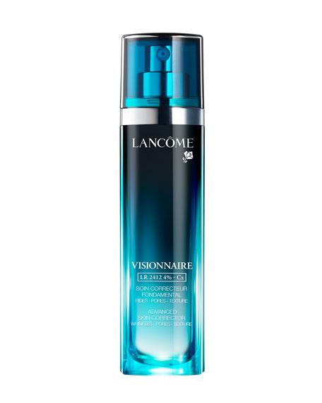 Limited Edition Visionnaire Advanced Skin Corrector Serum, 3.4 oz.