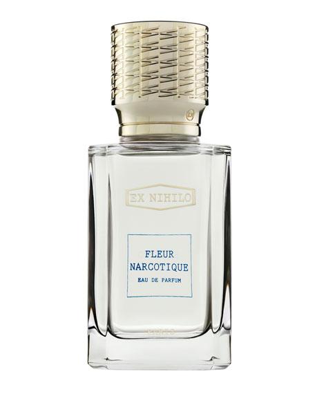 Fleur Narcotique Eau de Parfum, 100 mL