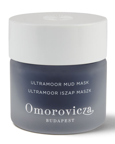 Ultramoor Mud Mask, 1.7 oz.