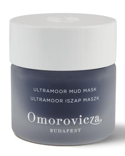 Ultramoor Mud Mask  1.7 oz.
