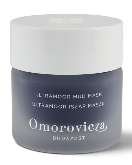 Omorovicza Ultramoor Mud Mask, 1.7 oz.