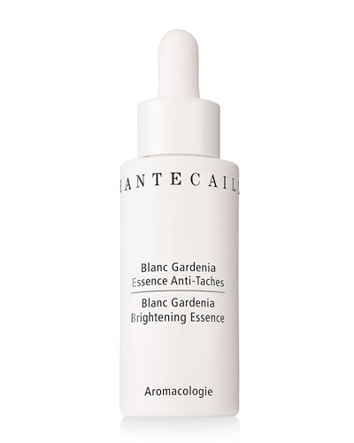 Blanc Gardenia Brightening Essence, 1.0 oz.