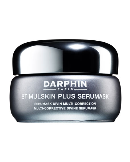 Stimulskin Plus Multi-Corrective Divine Serumask, 1.7 oz./ 50 mL