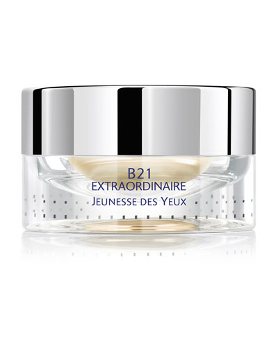 B21 Extraordinaire Absolute Youth Eye  0.5 oz./ 15 mL