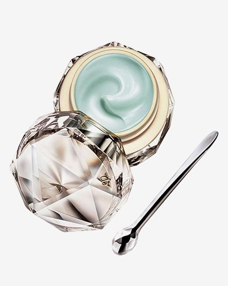 Intensive Eye Contour Cream, 15 mL