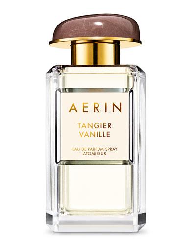 Tangier Vanille Eau de Parfum, 3.4 oz./ 100 mL