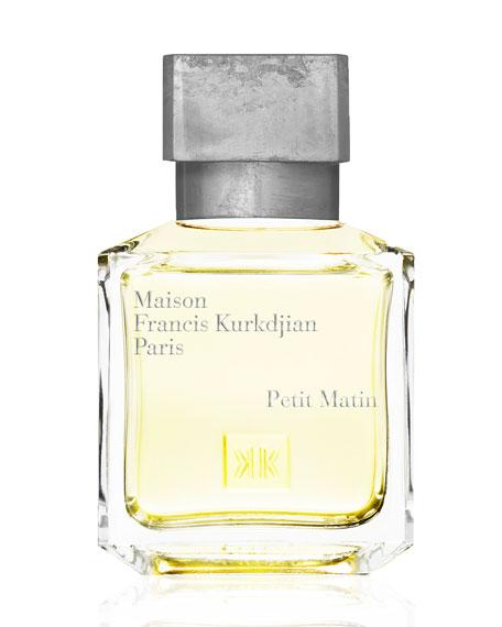 Petit Matin Eau de Parfum, 2.4 oz.