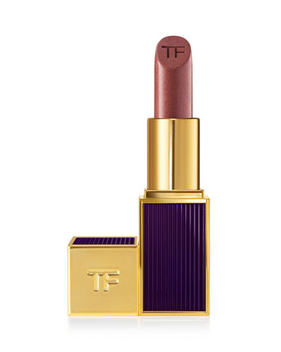 Lip Color, Velvet Orchid