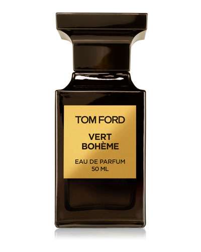 Private Blend Verts Bohéme Eau de Parfum, 1.7 oz.