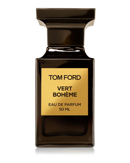 TOM FORD Private Blend Verts Bohéme Eau de