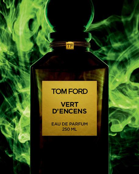 Private Blend Vert d'Encens Eau de Parfum, 1.7 oz./ 50 mL