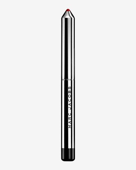Twinkle Pop Cool Eye Shimmer Stick