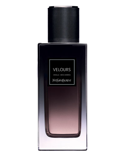 Exclusive Velours (Velvet) Eau de Parfum  4.2 oz -  Le Vestiaire Des Parfums Collection De Nuit