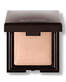 Candleglow Sheer Perfecting Powder 2017 Allure Award Winner by Laura Mercier