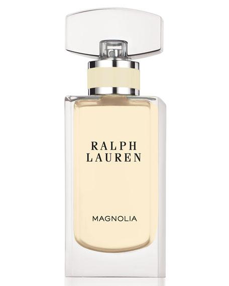 Magnolia Eau de Parfum, 50 mL