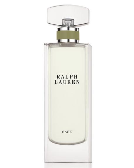 Sage Eau de Parfum, 100 mL