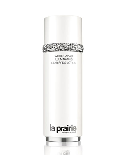 White Caviar Illuminating Clarifying Lotion  6.7 oz.