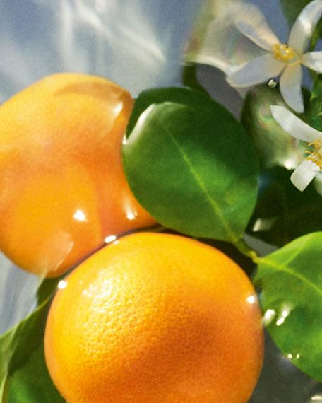 Mandarine Basilic Aqua Allegoria, 4.2 oz.