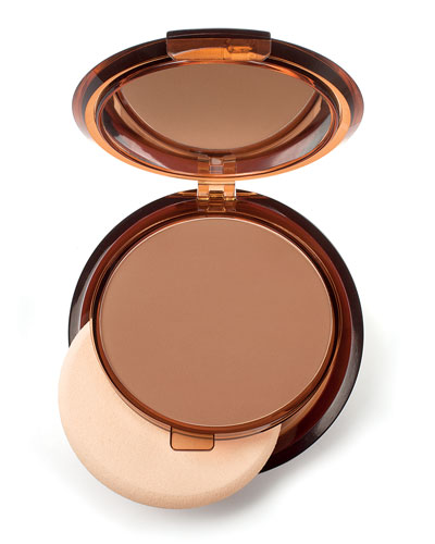 Compact Foundation SPF 50 #3
