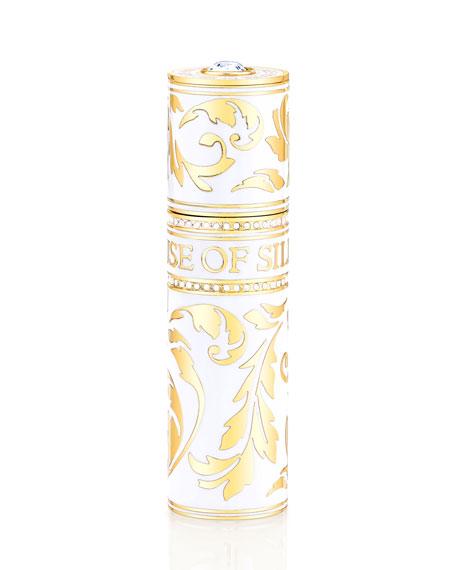Blanche Or Travel Spray – Solo, 0.3 oz./ 8 mL