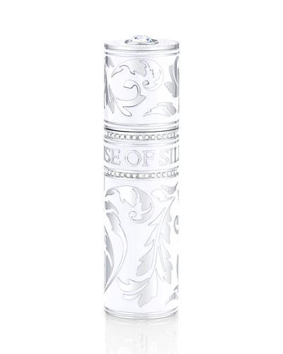 Blanche Absolue Travel Spray – Solo  0.3 oz./ 8 mL