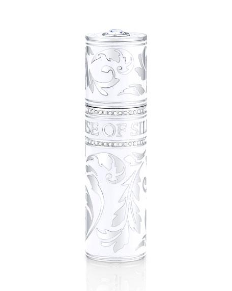 Blanche Absolue Travel Spray – Solo, 0.3 oz./ 8 mL
